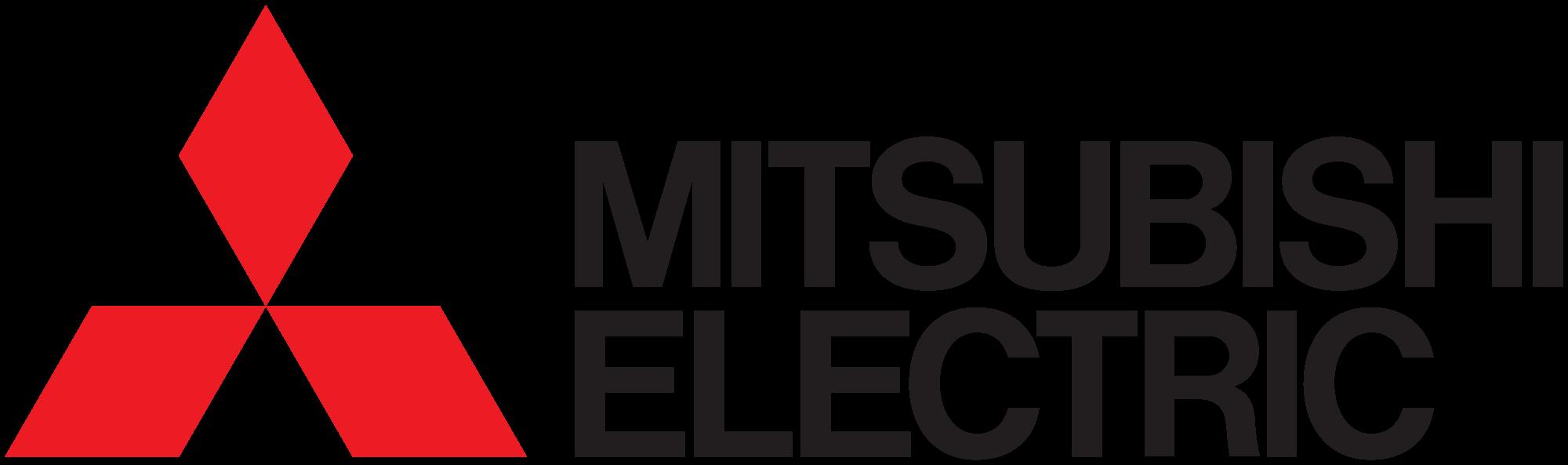 Mitsubishi zonnepanelen