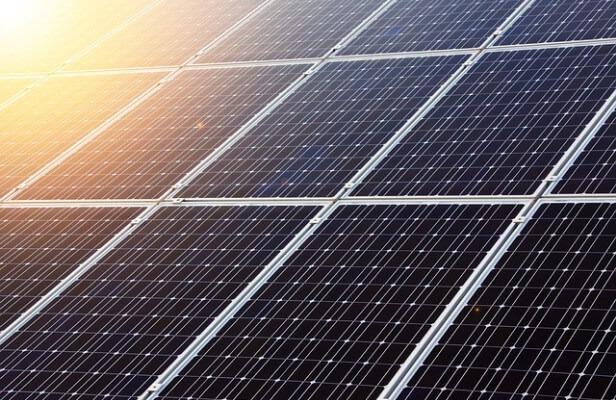 salderen stroom | Energie bewust wonen | The Sunshine Company
