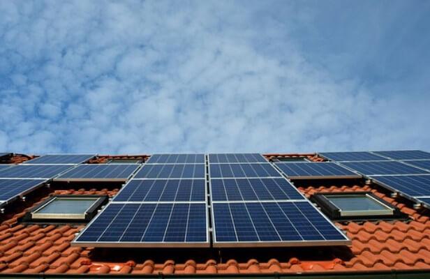 Cis zonnepanelen | Solar frontier zonnepanelen