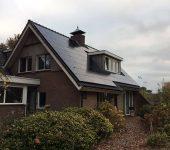 Zonnepanelen | The Sunshine Company